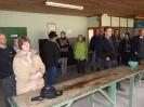 Koenigsschiessen 2011_11