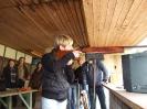 Koenigsschiessen 2011_23