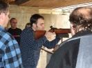 Koenigsschiessen 2011_26