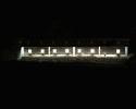 50m-KK-Nacht-1