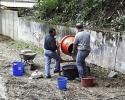 Betonierarbeiten-3
