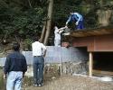 Betonierarbeiten-4