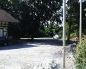 Vorplatz-Schuetzenhaus.4