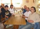 Firmen- und Vereinspokal 2004