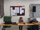 Bilder vom Firmen- und Vereinspokal 2010_17