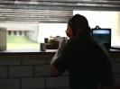 Der Schießstand