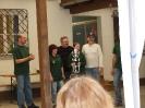 Bilder vom Firmen- und Vereinspokal 2010_27